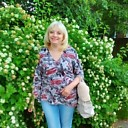 Лилия, 54 года