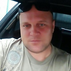 Фотография мужчины Юрий, 44 года из г. Павлодар