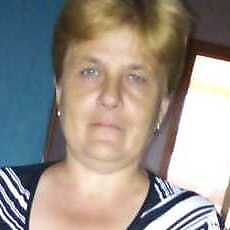 Фотография девушки Ирина, 48 лет из г. Черепаново