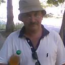 Павел, 62 года