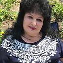 Вера, 58 лет