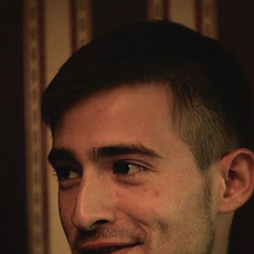 Фотография мужчины Андрей Князев, 32 года из г. Казань