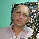 Юрий, 49 лет