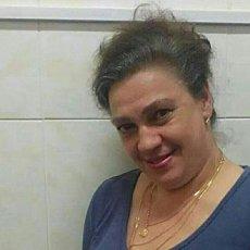Фотография девушки Любовь, 54 года из г. Воронеж