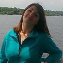 Даша, 20 лет