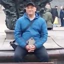 Владимир, 50 из г. Таганрог.