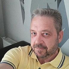 Фотография мужчины Виктор, 51 год из г. Москва