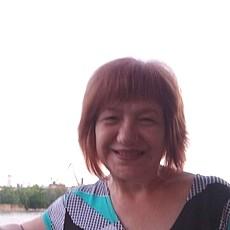 Фотография девушки Кошка, 56 лет из г. Ростов-на-Дону