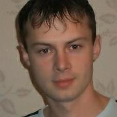 Фотография мужчины Игорь, 34 года из г. Елабуга