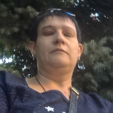 Фотография девушки Наталья, 38 лет из г. Ростов-на-Дону