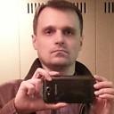 Пётр, 40 из г. Екатеринбург.
