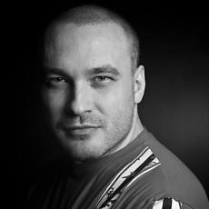 Фотография мужчины Олег, 48 лет из г. Кисловодск