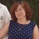 Тольяттинка, 44 года