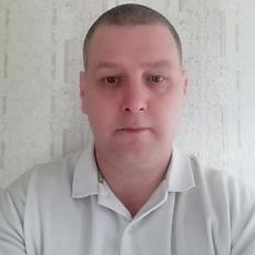 Фотография мужчины Lexa, 43 года из г. Москва