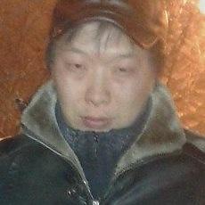 Фотография мужчины Nikolai, 34 года из г. Улан-Удэ
