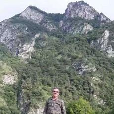 Фотография мужчины Hovo, 43 года из г. Абовян