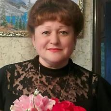 Фотография девушки Ольга, 46 лет из г. Нижний Новгород
