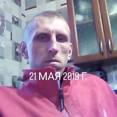 Фотография мужчины Юра, 33 года из г. Белово