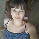 Лилия, 19 лет