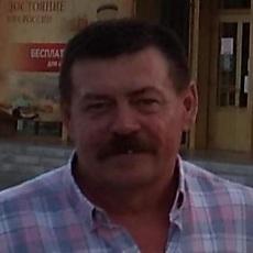 Фотография мужчины Олег, 55 лет из г. Волгоград
