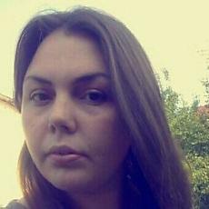 Фотография девушки Анюта, 25 лет из г. Подольск