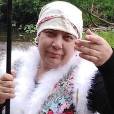 Фотография девушки Галка, 43 года из г. Полевской