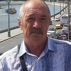 Фотография мужчины Константин, 58 лет из г. Москва