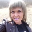 Анюта, 31 год