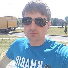 Фотография мужчины Андрей, 29 лет из г. Свислочь