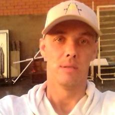 Фотография мужчины Владимир, 32 года из г. Чернышевск