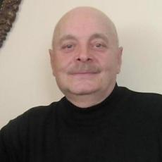 Фотография мужчины Лева Члалян, 66 лет из г. Сухум
