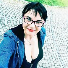 Фотография девушки Анастасия, 44 года из г. Константиновка