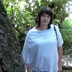 Фотография девушки Наташа, 54 года из г. Новоград-Волынский