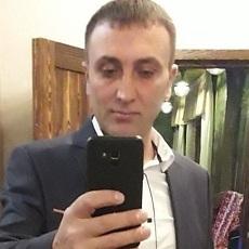 Фотография мужчины Гегард, 32 года из г. Ульяновск