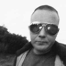 Фотография мужчины Вася, 19 лет из г. Кличев