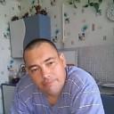 Палсаныч, 39 лет