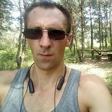 Фотография мужчины Андрей, 33 года из г. Волочиск