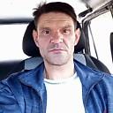 Сергей Заика, 48 лет