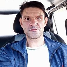Фотография мужчины Сергей Заика, 48 лет из г. Смела