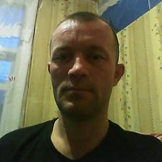 Фотография мужчины Илья, 38 лет из г. Великий Устюг