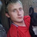 Рафаиль, 26 лет