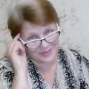 Клавдия, 61 год
