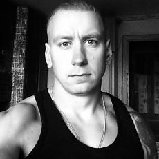 Фотография мужчины Илья, 29 лет из г. Орша