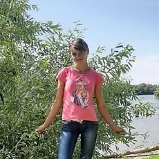 Фотография девушки Евгения, 26 лет из г. Одесса