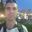 Сержик, 45 лет