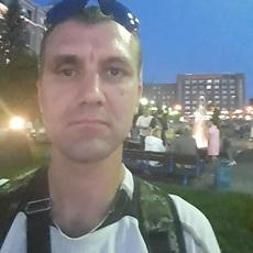 Фотография мужчины Сержик, 46 лет из г. Лебедин