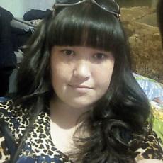 Фотография девушки Диана, 29 лет из г. Горно-Алтайск