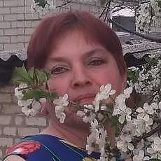 Фотография девушки Юлия, 54 года из г. Попасная