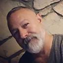 Дмитрий, 48 лет