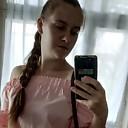 Маринка, 20 лет